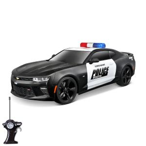 اسباب بازی ماشین کنترلی پلیس