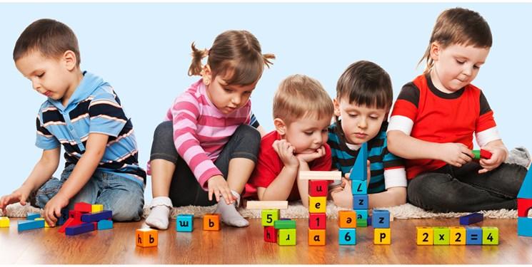 بهترین-اسباب-بازی-برای-کودک-6-ساله