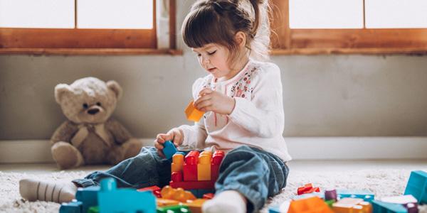اسباب بازی دخترانه 8 ساله