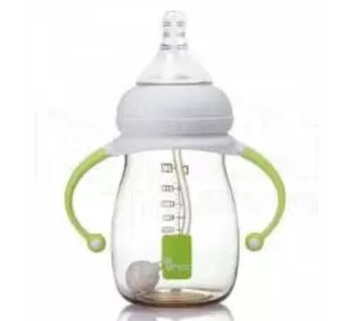 قیمت شیشه شیر ضد نفخ