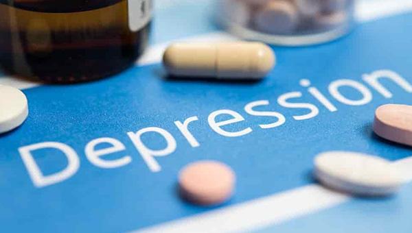 داروهای ضد افسردگی برای کودکان