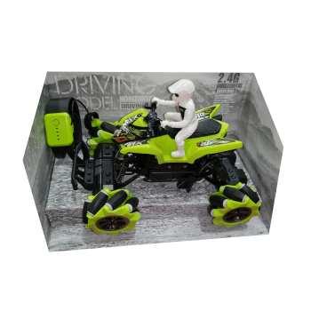 انواع موتور های کنترلی قیمت موتور اسباب بازی کنترلی