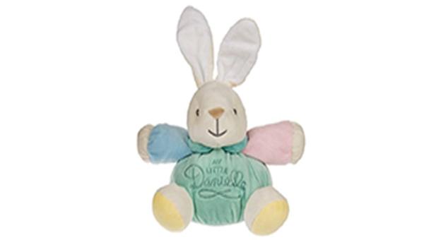 عروسک مدل Rabbit اسباب بازی عروسک دختر
