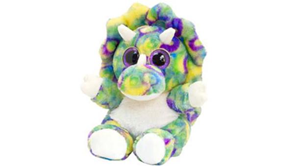 عروسک طرح دایناسور مدل Dinomotsu اسباب بازی دخترانه عروسک